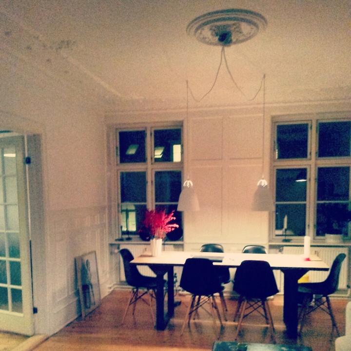 sleep-copenhagen-airbnb