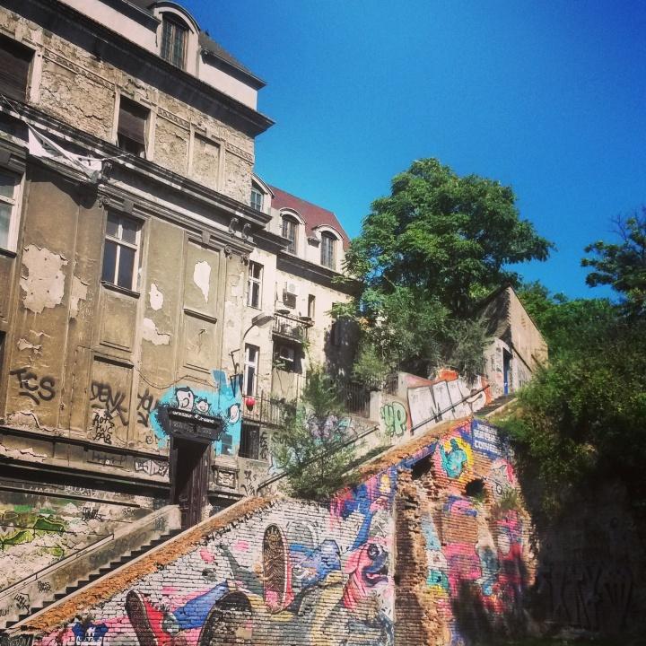 see-belgrade-savamala-street-art