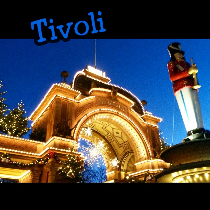do-copenhagen-tivoli