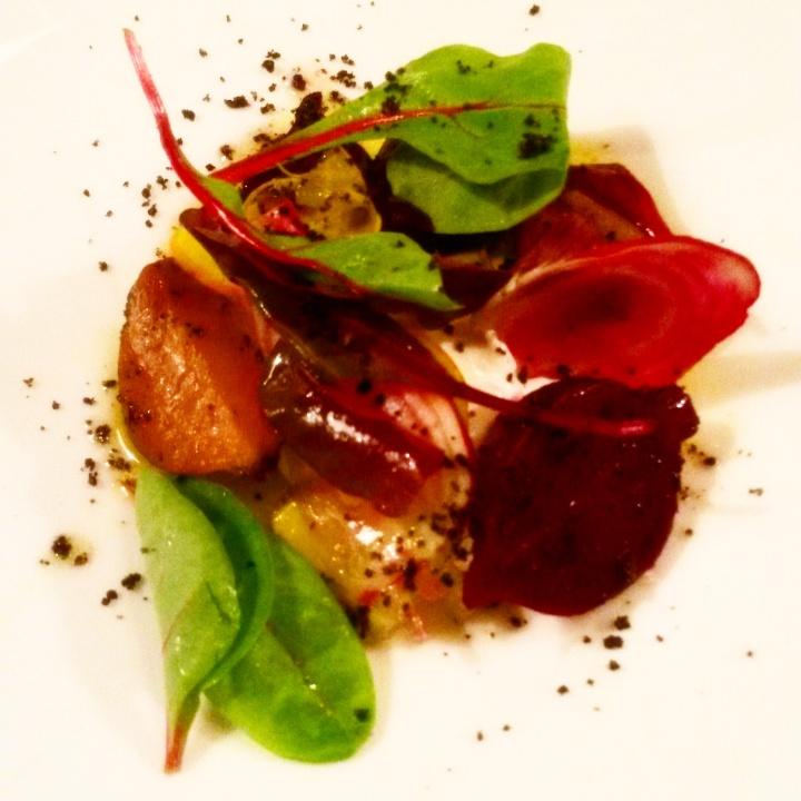 eat-copenhagen-bistro-de-luxe-starter