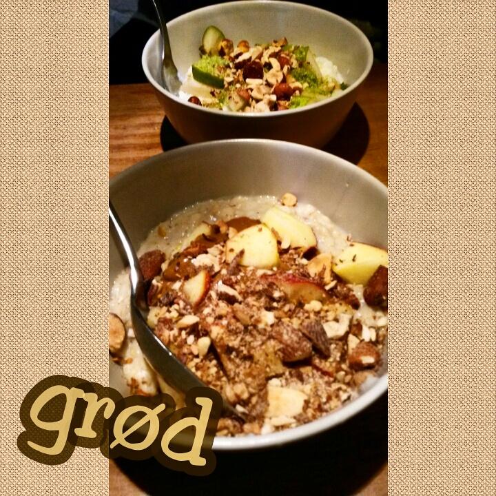 eat-copenhagen-groed-breakfast