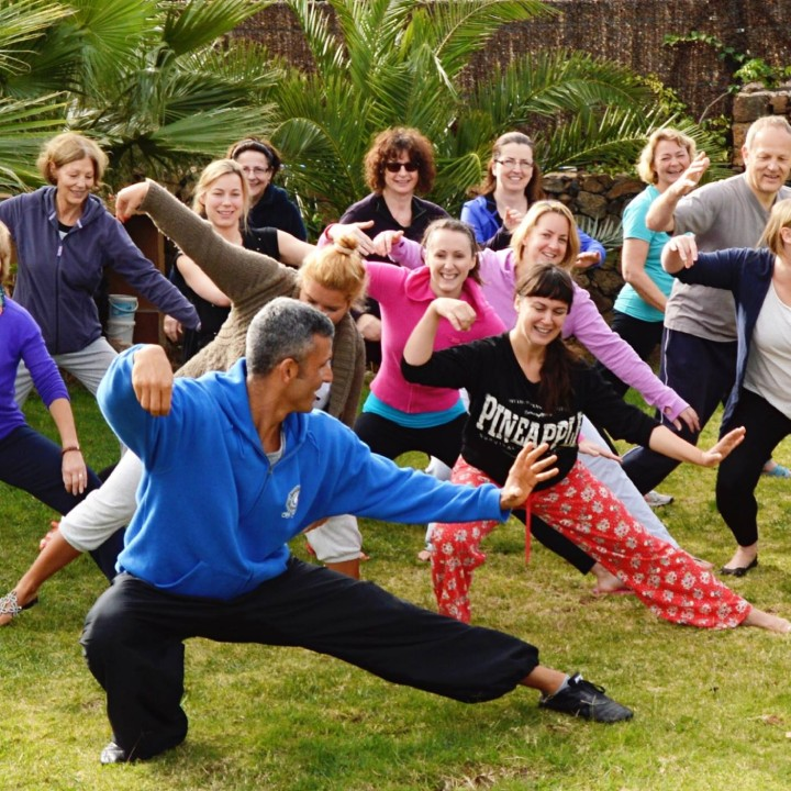 fuerteventura-yoga-retreat-azulfit-classes-tai-chi