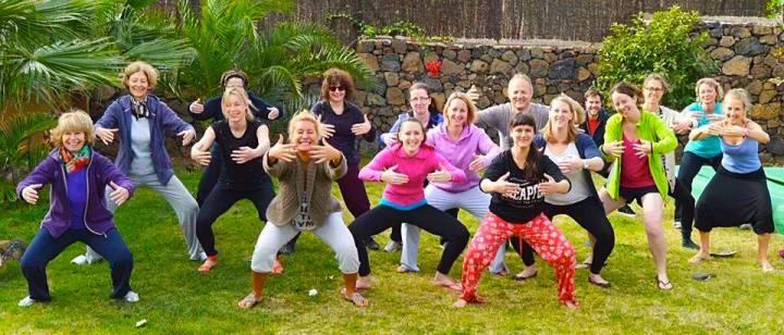 fuerteventura-yoga-retreat-azulfit-group-class
