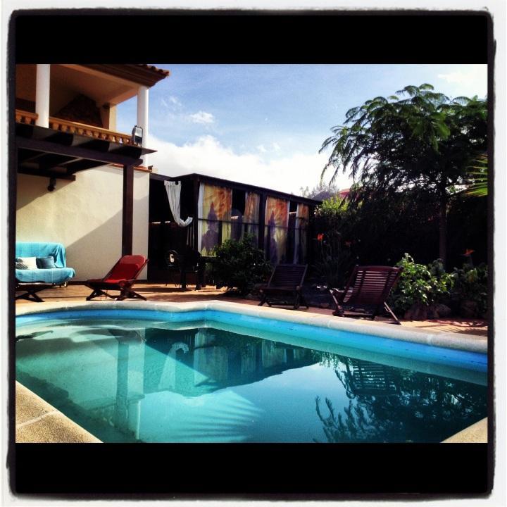 fuerteventura-yoga-retreat-azulfit-pool