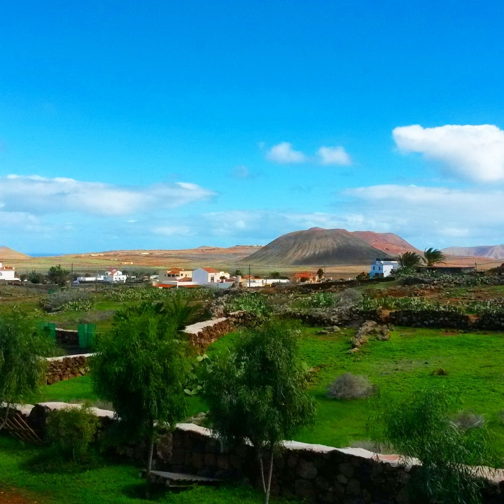 fuerteventura-yoga-retreat-azulfit-vilaverde