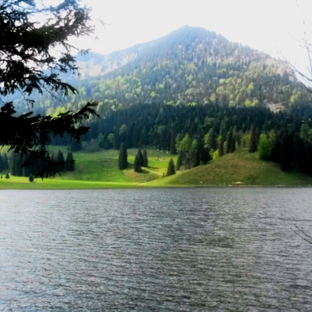 munich-day-trips-spitzingsee