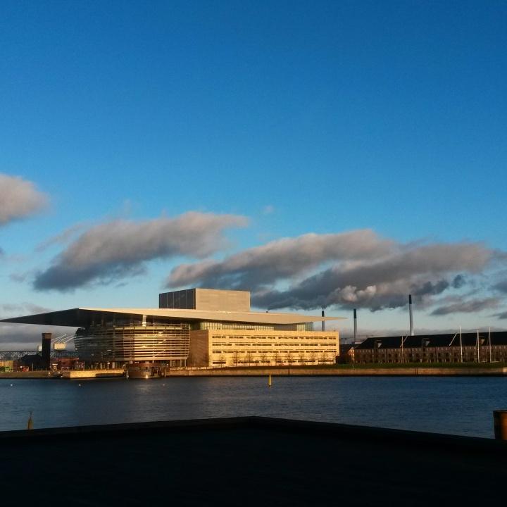 see-copenhagen-opera-house