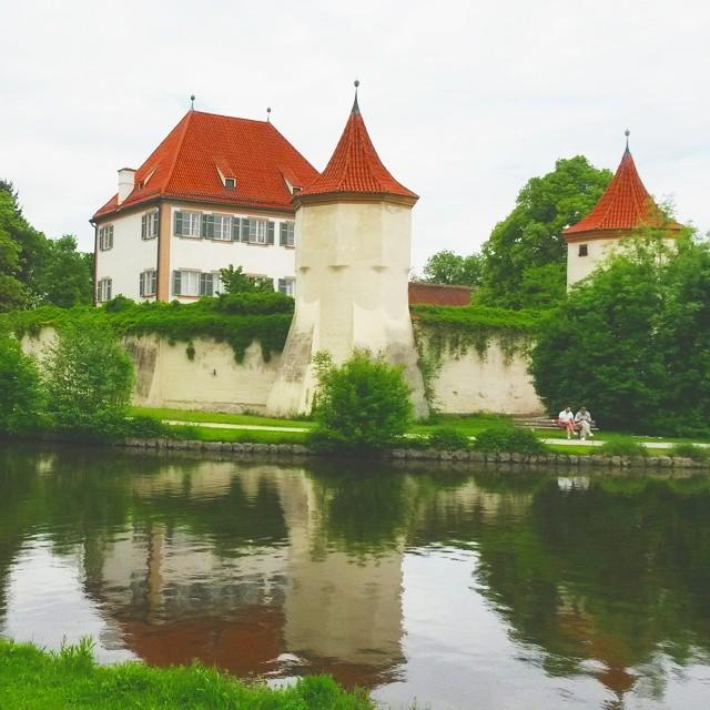 see-munich-blutenburg