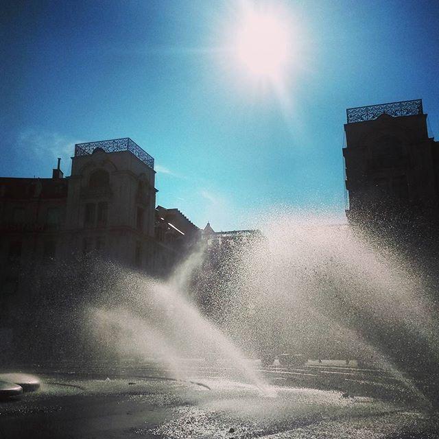 see-munich-karlsplatz-stachus