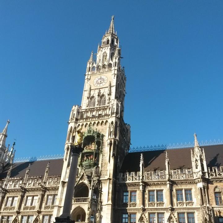 see-munich-marienplatz