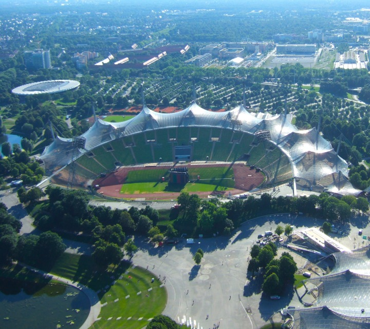 see-munich-olympiapark