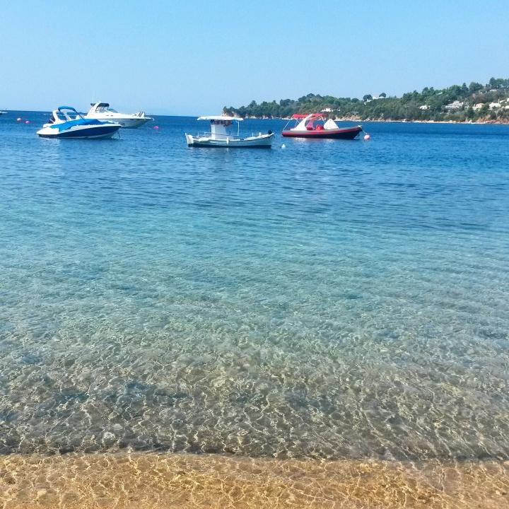 skiathos-do-coastal-walk-kolios