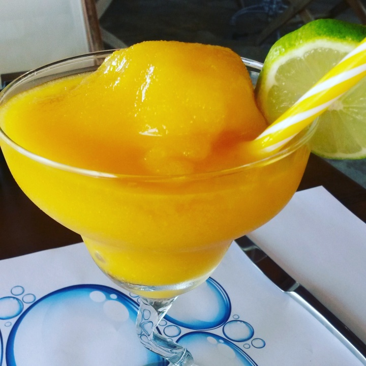 skiathos-guide-eat-exandas-cocktail