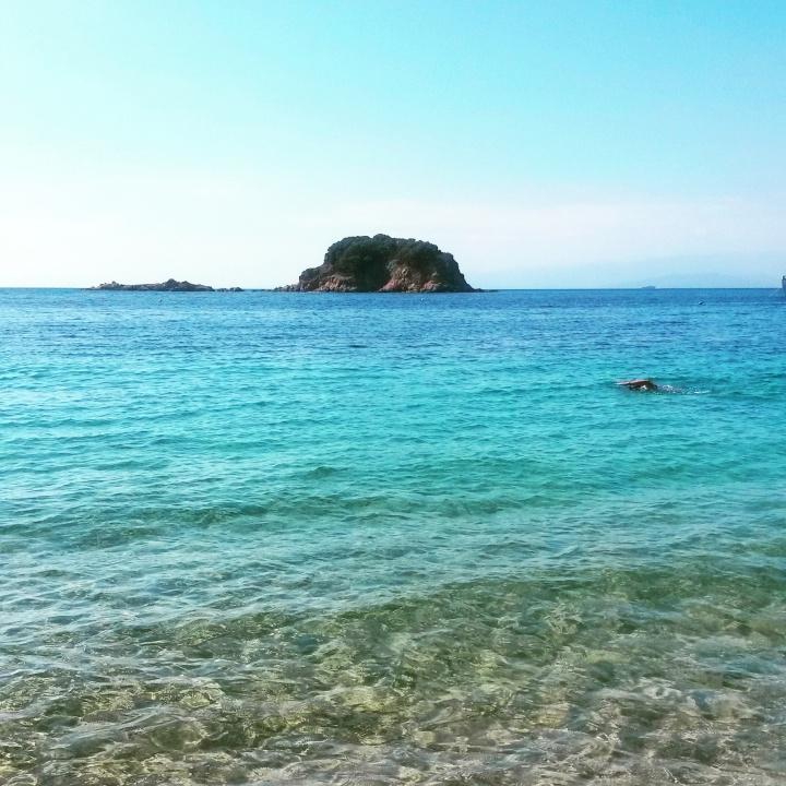 skiathos-guide-see-beaches