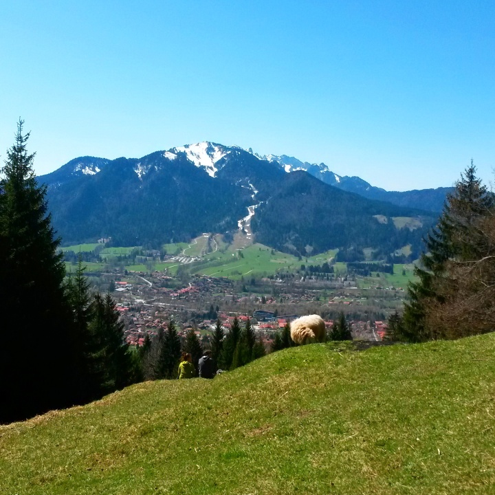 top-10-scenic-spots-europe-bavarian-alps-lenggries