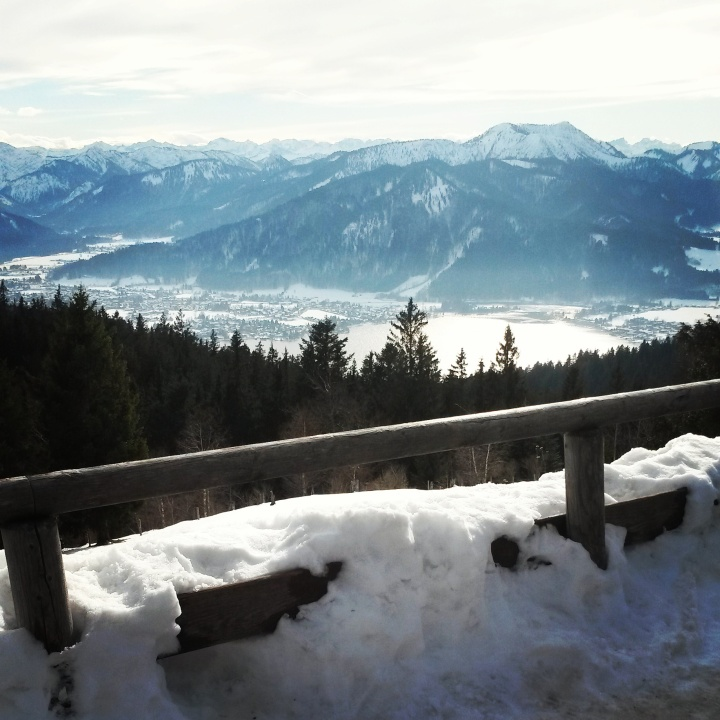 top-10-scenic-spots-europe-bavarian-alps-tegernsee