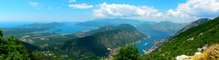 top-10-scenic-spots-europe-bay-of-kotor-panorama