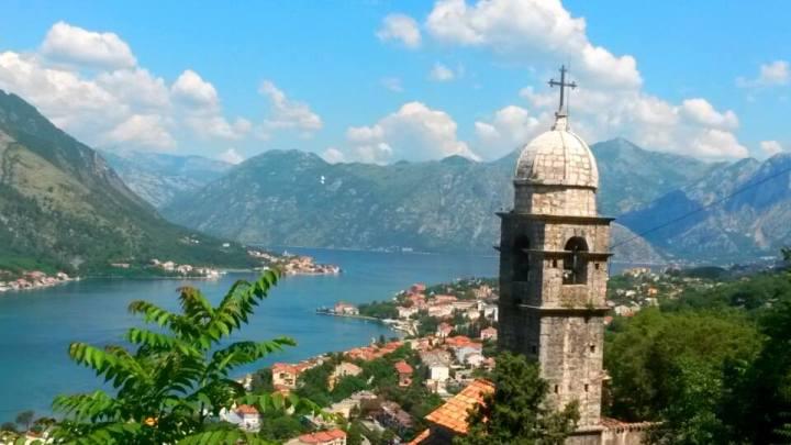 top-10-scenic-spots-europe-bay-of-kotor