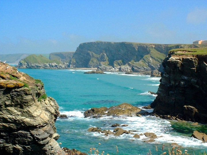 top-10-scenic-spots-europe-cornwall