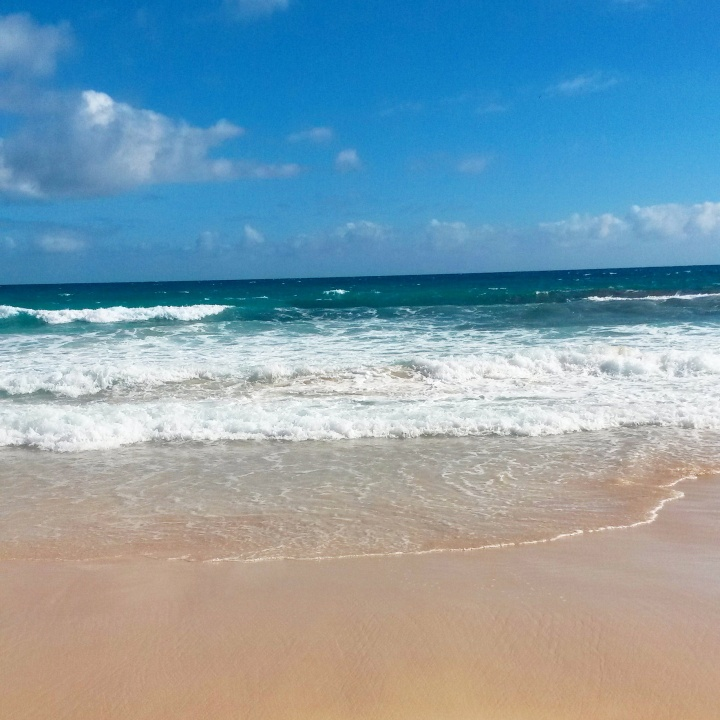 top-10-scenic-spots-europe-corralejo-sand-dunes-beach