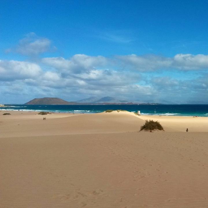 top-10-scenic-spots-europe-corralejo-sand-dunes-sea
