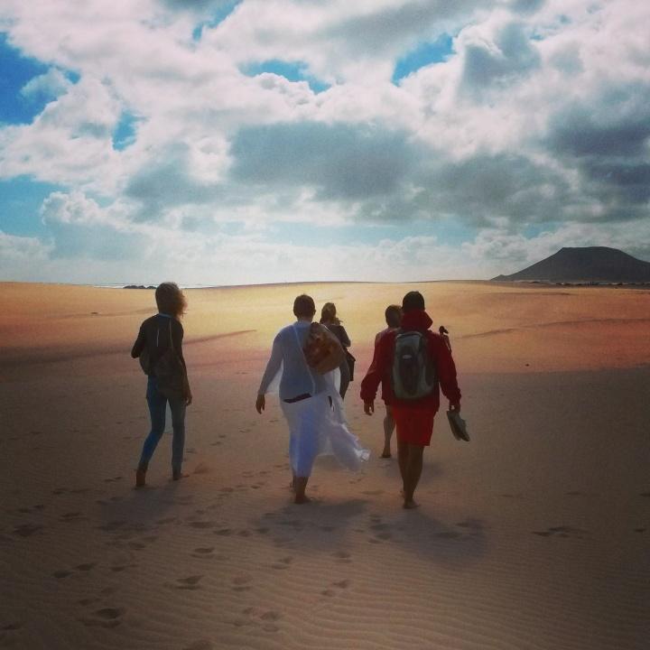 top-10-scenic-spots-europe-corralejo-sand-dunes