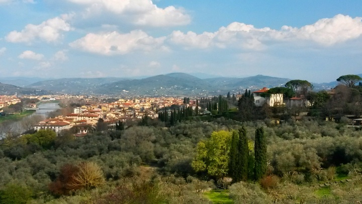 top-10-scenic-spots-europe-florence-tuscany