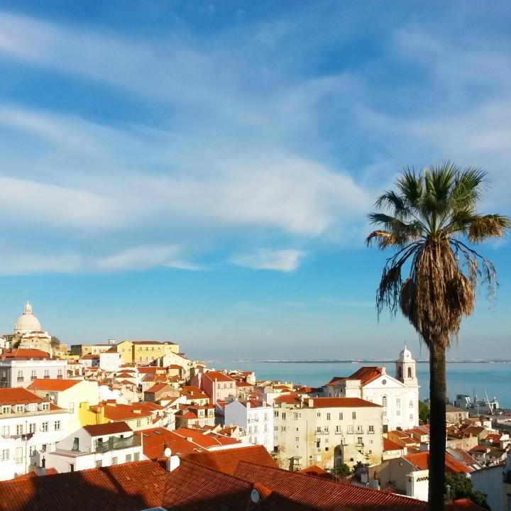 top-10-scenic-spots-europe-lisbon-hills-miradouro-das-portas-do sol