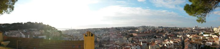 top-10-scenic-spots-europe-lisbon-hills-panorama