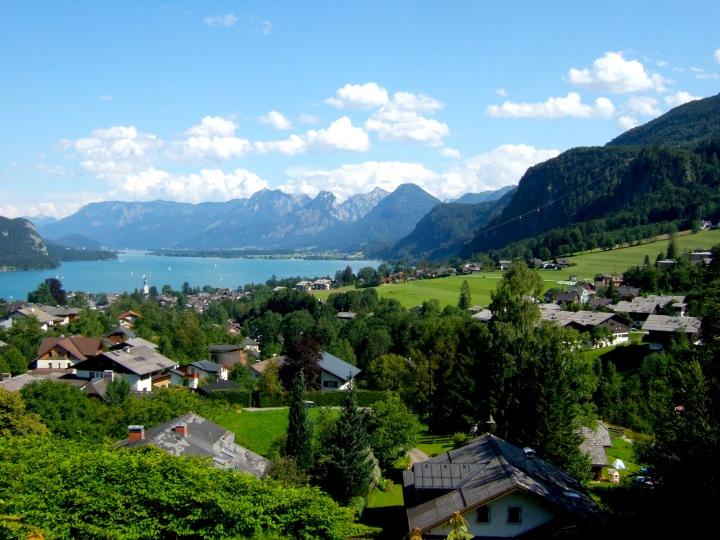 top-10-scenic-spots-europe-salzkammergut-wolfgangsee