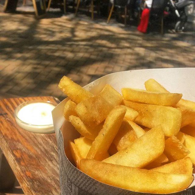 netherlands-quick-guide-delft-cafe-belvedere-fries