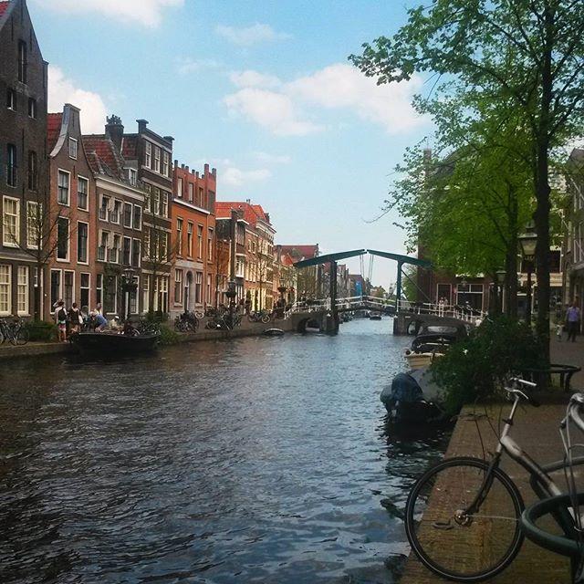 netherlands-quick-guide-leiden
