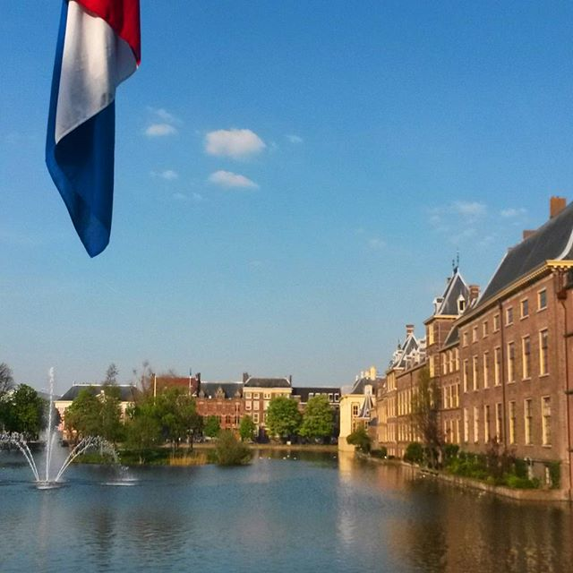 netherlands-quick-guide-the-hague
