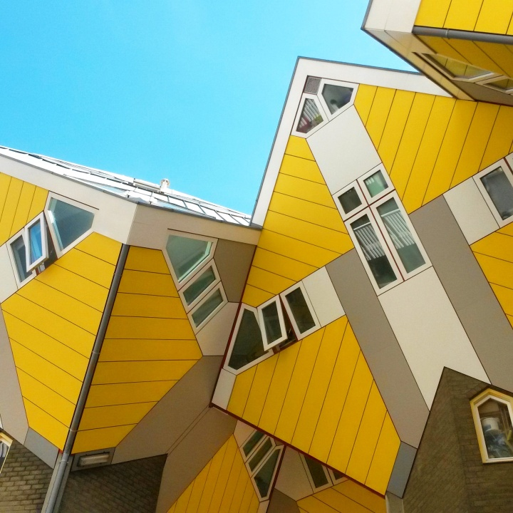 top-10-reasons-to-visit-the-netherlands-architechture