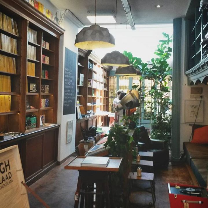 top-10-reasons-to-visit-the-netherlands-hipster-hangouts