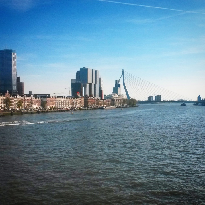top-10-reasons-to-visit-the-netherlands-rotterdam