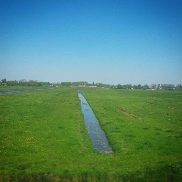top-10-reasons-to-visit-the-netherlands-trains